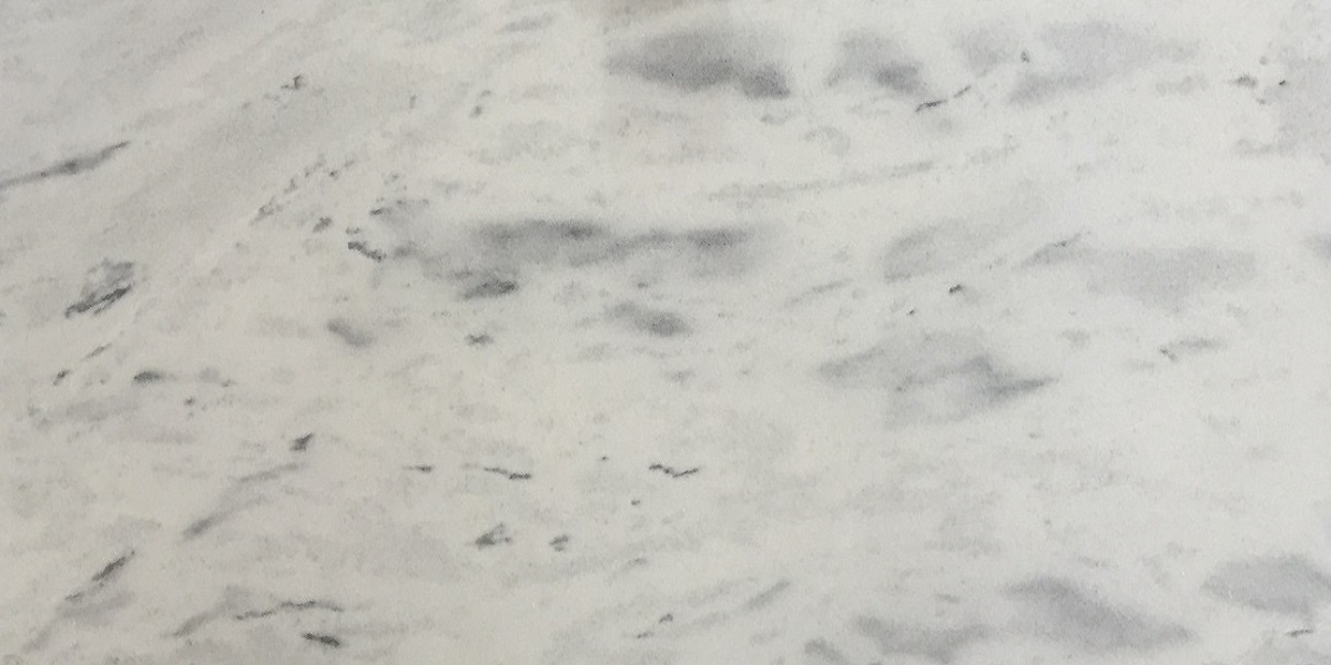 Georgia Cherokee •  Call or Email for Finish and Pricing Options •  info@tnmarble.com •  *Note that photo is of full slab