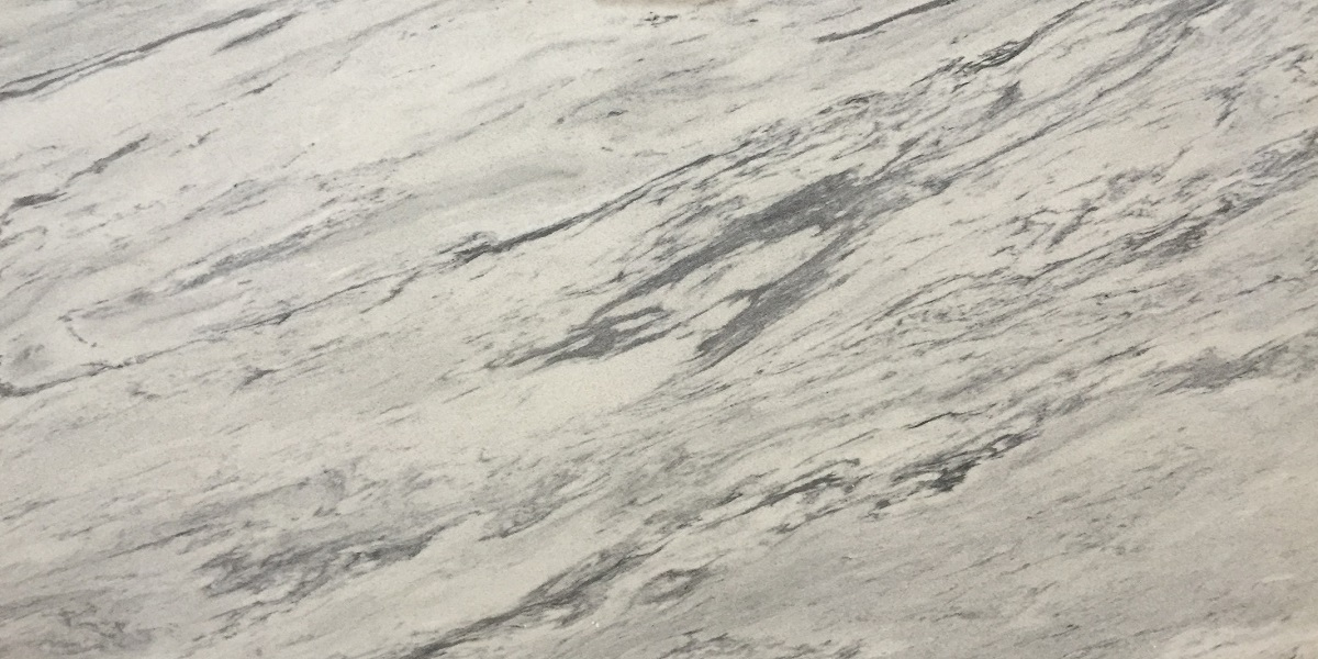 Pearl Gray •  Call or Email for Finish and Pricing Options •  info@tnmarble.com •  *Note that photo is of full slab