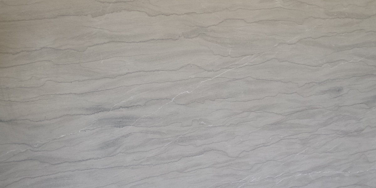 Quaker Gray •  Call or Email for Finish and Pricing Options •  info@tnmarble.com •  *Note that photo is of full slab