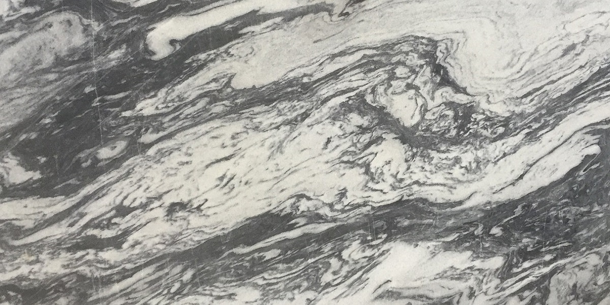 Solar Gray •  Call or Email for Finish and Pricing Options •  info@tnmarble.com •  *Note that photo is of full slab