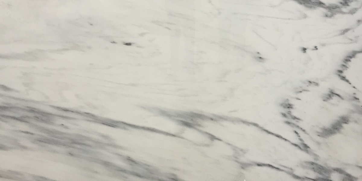 Vermont Royal Danby •  Call or Email for Finish and Pricing Options •  info@tnmarble.com •  *Note that photo is of full slab