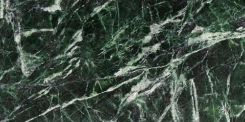 Vermont Windham •  Call or Email for Finish and Pricing Options •  info@tnmarble.com