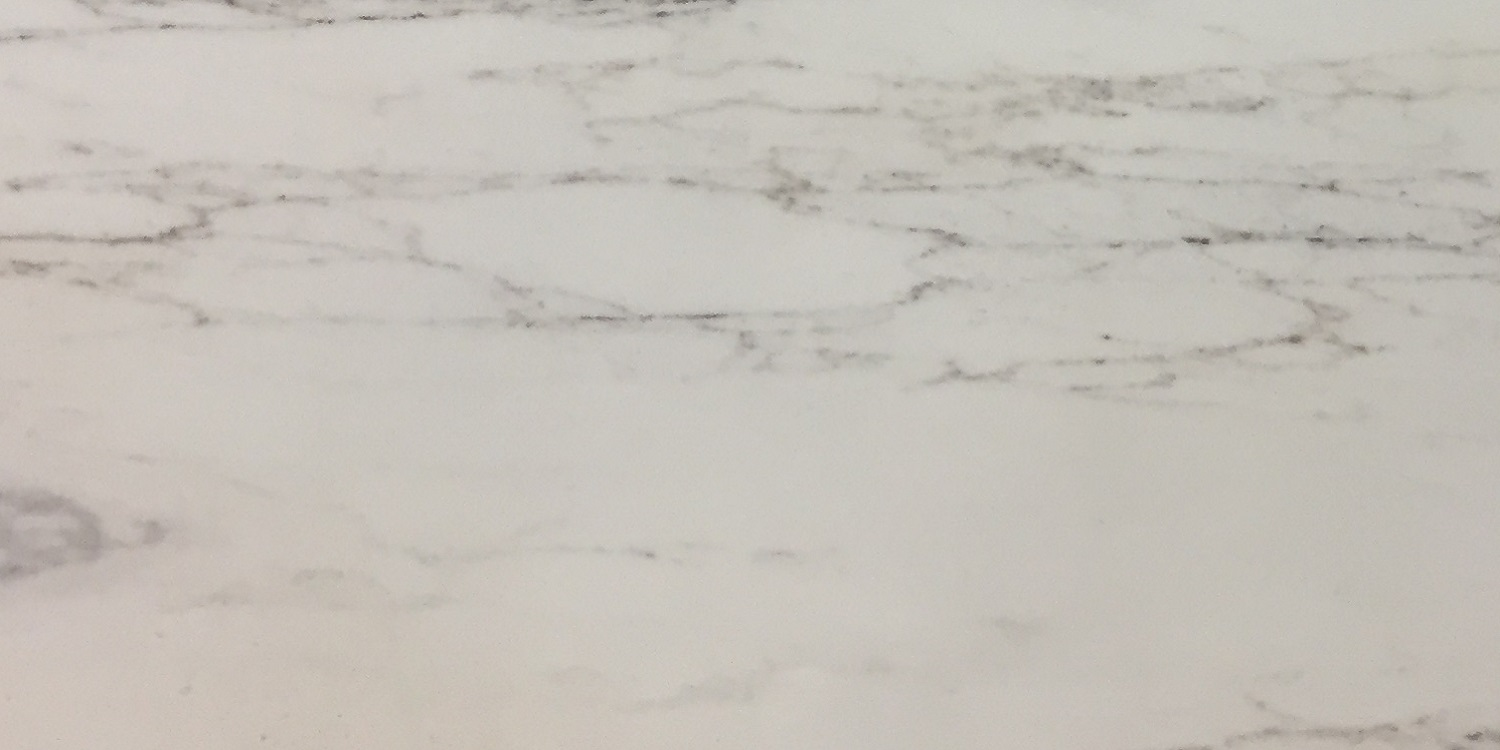 Colorado Golden Vein •  Call or Email for Finish and Pricing Options •  info@tnmarble.com •  *Note that photo is of full slab